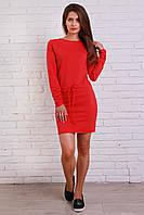 Молодежное женское платье Eiwa 005.1