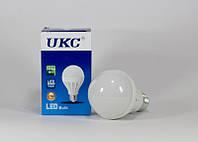 Лампочка энергосберегающая LED LAMP E27 7W, светодиодная лампа для дома, лампа e27 led lamp