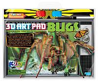 Товары для детей паук 3D