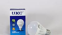 Светодиодная лампочка LED LAMP E27 9W, энергосберегающая лампочка, лампа для дома e27 led