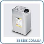 Гель для защиты и блеска шин M-105 28 кг MC-105-28 Mixon