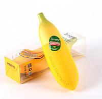 Крем-молочко для рук TONY MOLY Banana Hand Milk