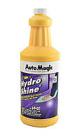 Auto Magic Hydro Shine 69-QT полимерный воск