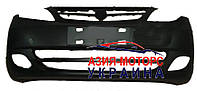Бампер передний Chana Benni (Чана Бенни)   CV6074-0101