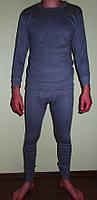 Нательное белье костюм мужской EMS 3XL