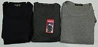 Нательное белье костюм мужской EMS L