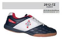 Мужские футбольные кроссовки бампы оптом 7 км 3515