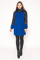 Женское кашемировое пальто №44