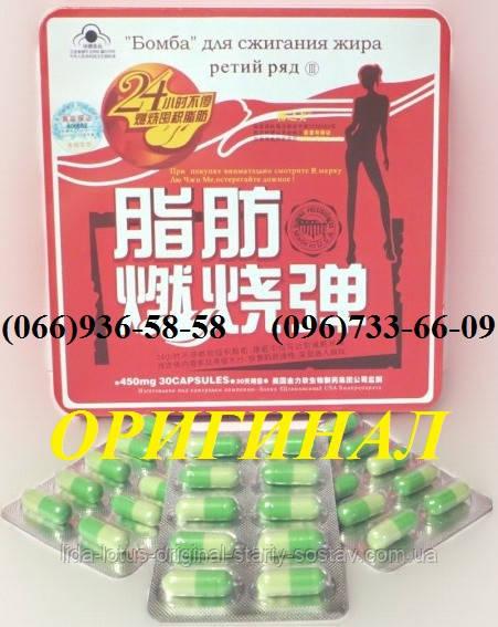 Капсулы для похудения Липокарнит  Отзывы цена в аптеке
