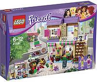 LEGO 41108 Frriends - Продуктовий магазин (Лего Френдс Продуктовый магазин)