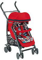 Детская прогулочная коляска CAM MICROAIR