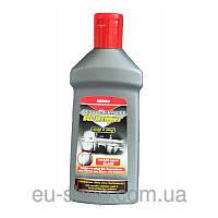 Средство для чистки и полирования поверхностей из нержавеющей стали Reiniger 300мл