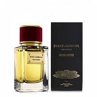 Туалетная вода женская Dolce&Gabbana Velvet Desire (Дольче Габбана Вельвет Десерт)