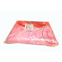 Комплект постельного белья Семейный R230-238-15, Турция