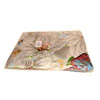 Комплект постельного белья 2-спальный R230-238-20, Турция