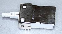 Кнопка для телевизора  KDC-A13-1