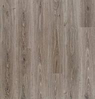 Ламинат Loc Floor Basic LCF 046 Дуб Аутентик Светло-коричневый однополосный