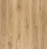 Ламинат Loc Floor Basic LCF 050 Дуб Аутентик Натуральный однополосный