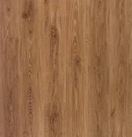 Ламинат Loc Floor Basic LCF 052 Дуб Рустик натуральный однополосный