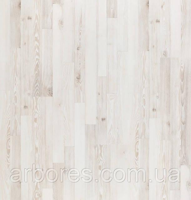 renovation parquet gironde devis contact artisan antony entreprise hvcwgr. Black Bedroom Furniture Sets. Home Design Ideas
