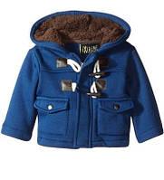 Пальто для мальчика  iXtreme (США) 18мес