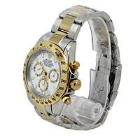 Механические наручные часы Rolex Daytona механика