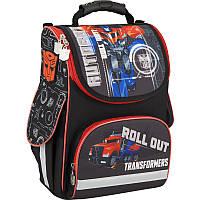 Ранец школьный TF16-501S-1 Transformers