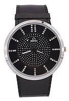 Наручные часы женские недорого Fashion