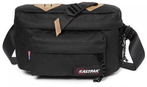 Модная сумка на пояс Dallas Eastpak EK54B52L черный