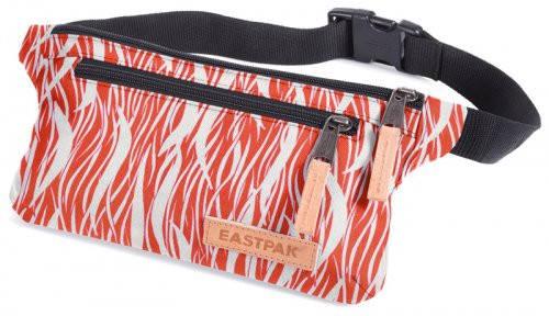 Оригинальная сумка на пояс Talky Eastpak EK77368J микс