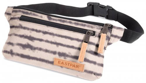 Современная сумка на пояс Talky Eastpak EK77388I бежевый