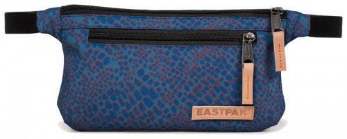 Небольшая сумка на пояс Talky Eastpak EK77348M синий
