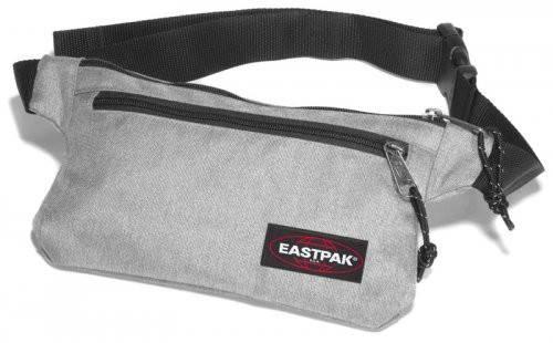 Привлекательная сумка на пояс Talky Eastpak EK773363 серый