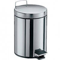 Emco Ведро для мусора 5 литров Emco System 2 3553 000 00