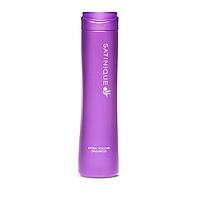 SATINIQUE™ AMWAY Шампунь для увеличения объема волос