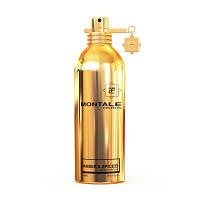 Montale Amber & Spices (Парфюмированная вода 2 мл)