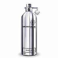 Montale Black Musk (Парфюмированная вода (тестер) 20 мл)