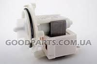 Помпа (насос) для стиральной машины LG DP025-208 30W 4681EA2002F