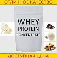Протеин сывороточный 70%