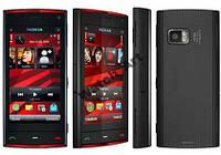 Nokia X6 8|16|32 Gb Оригинал! Качество!