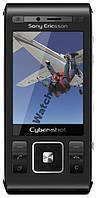 Sony Ericsson C905 4 цвета Оригинал! Дешево!