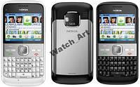 Nokia E5 2 цвета Оригинал! Качество!