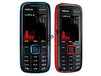 Nokia 5130 2 цвета. Оригинал! Качество!