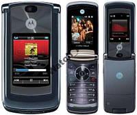 Motorola RAZR V8 2GB 3 цвета ОРИГИНАЛ! Качество!