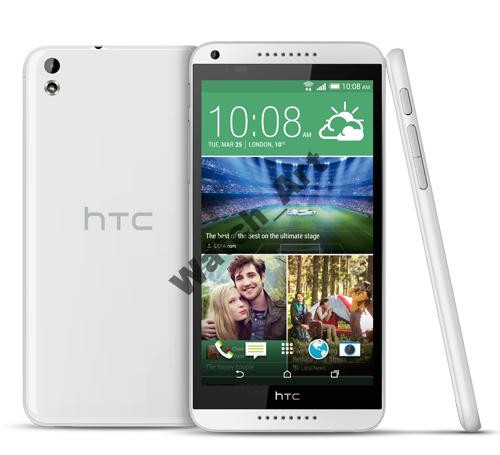 HTC Desire 816 2SIM 2 цвета ОРИГИНАЛ! Качество!