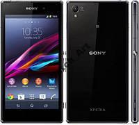 Sony Xperia Z1 L39H 3 цв. ОРИГИНАЛ! Качество!