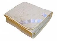 """Одеяло """"Летнее+"""" - Двуспальное: 175*210 см"""