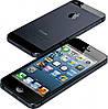 Apple iPhone 5S 16Gb BLACK Neverlock ОРИГИНАЛ!