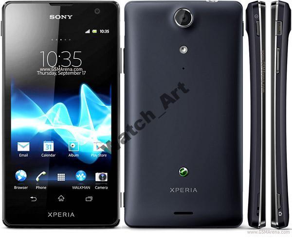 Sony Xperia TX LT29i 3 цв ОРИГИНАЛ! Качество!