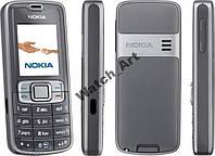 Nokia 3109 Рус.клав. Оригинал! Качество!